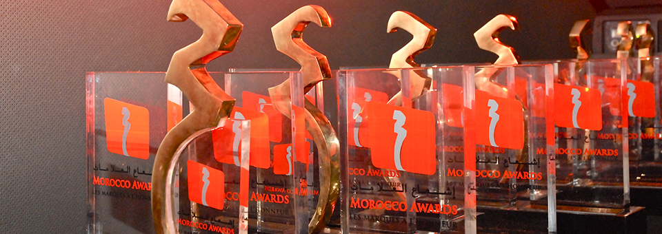 Morocco Awards