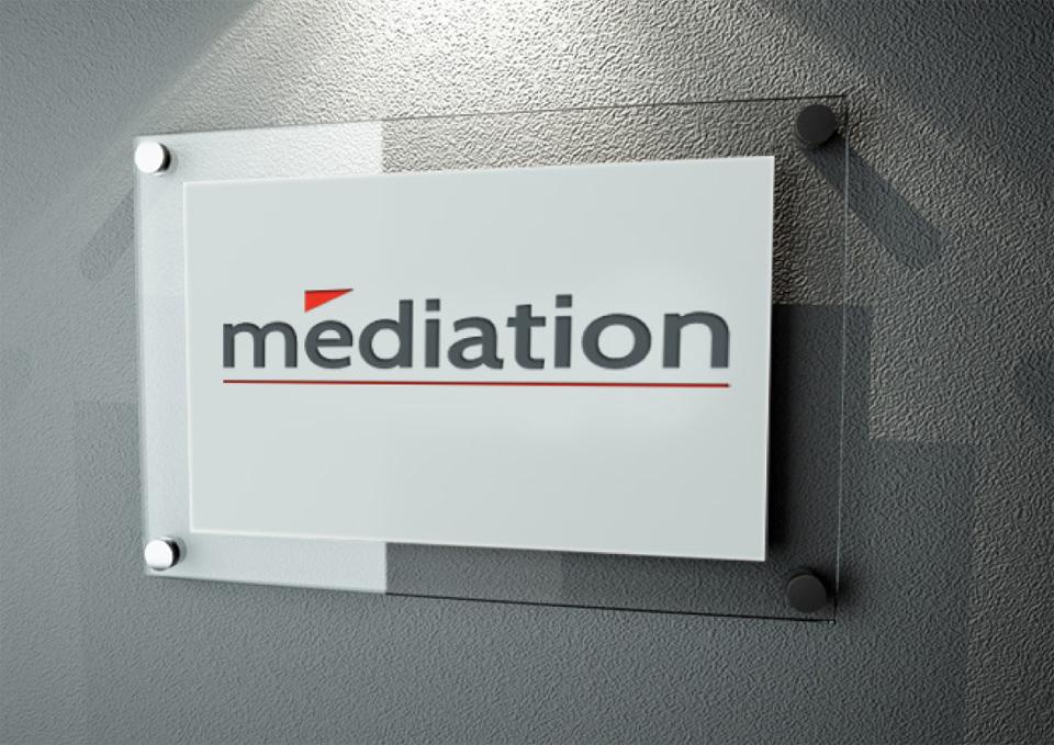 Mediation-ID_2014
